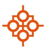 Multiply Emblem