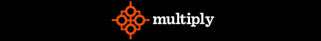 Multiply_Full Banner_Black