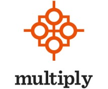 Multiply_Square