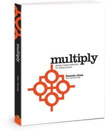 complie multiply pdf files to one